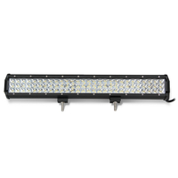 //iqrorwxhnjilll5q-static.micyjz.com/cloud/lmBprKkklkSRoimkkmilio/LED-light-bar.jpg